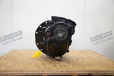 REMANUFACTURED SPICER FRONT Differential DSP40 3 36 Ratio