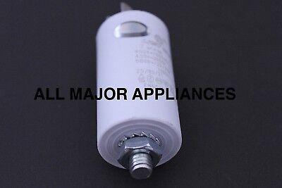 CAP007: New 7uf Fisher & Paykel Dryer Motor Run Capacitor