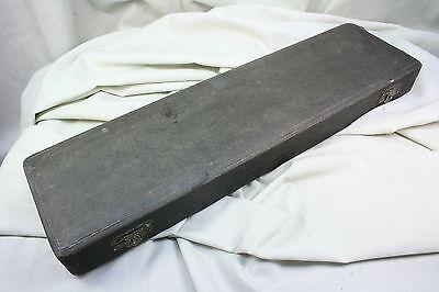 Balanza Romana de precisión. 10 Kg. Precision Roman Balance 8