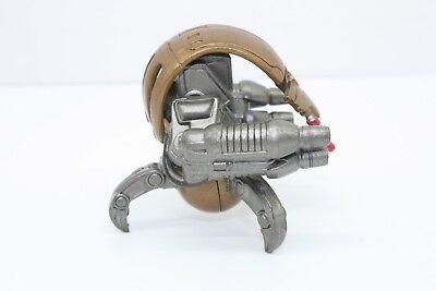 Playskool Star Wars Galactic Heroes Destroyer Droid Rolling Death Balls Figure