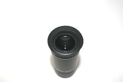 "Weitwinkel Okular 66° 1,25"" 6mm UWA"