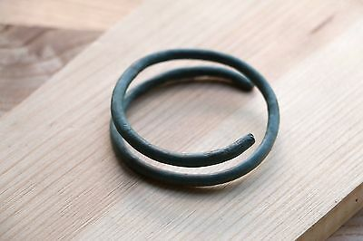 Belozerskaya culture - Late Bronze Age Bracelet 12-10 BC 6