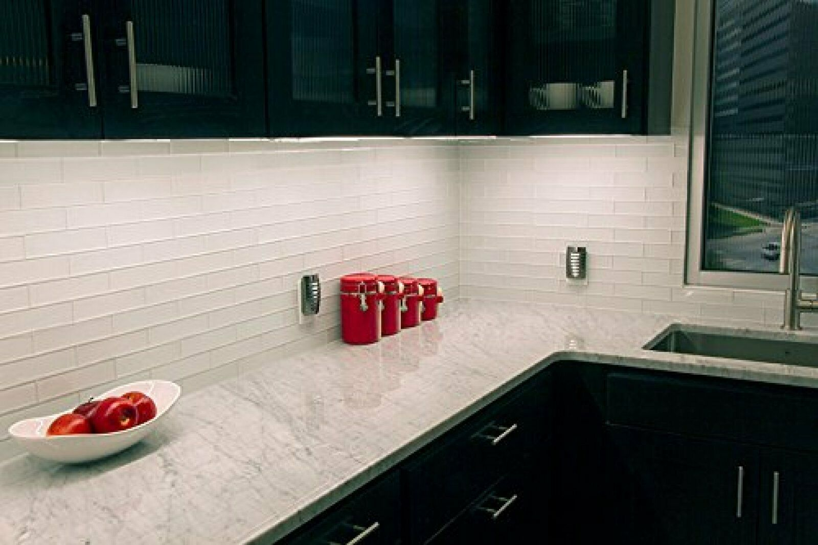 Ge Basic 18 Inch Fluorescent Under Cabinet Light Fixture