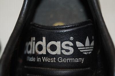 Details about vintage Adidas Diego Goal DFB Fußallschuhe