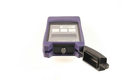 JDSU OLP-6 Optical Power Meter BN: 2256/02