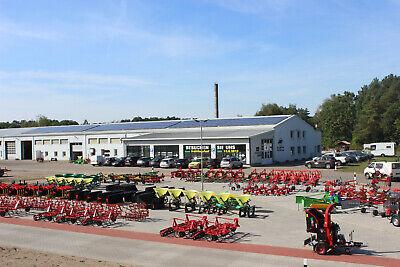 80 PS Oberlenker Gewindeoberlenker 760 Kat 2 für Traktor Schlepper bis ca