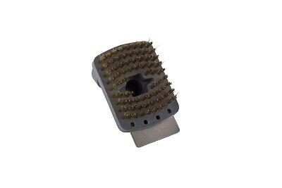 Black & Decker Accessorio raschietto ottone Steam Mop FSMH1621 FSM1620 FSMH16151 2
