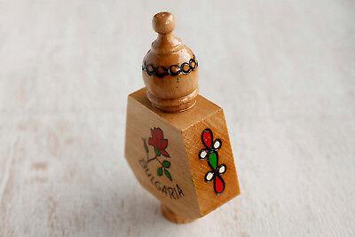 Rosenöl Parfüm Essenz 2 ml 4