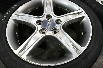 JDM Toyota Altezza SXE10 GXE10 Uncut Key Blade /& Shell 2 Side Buttons