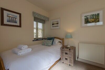 Holiday Cottage Self Catering Lake District Keswick sleeps 4 Dog Friendly 17 Oct 9