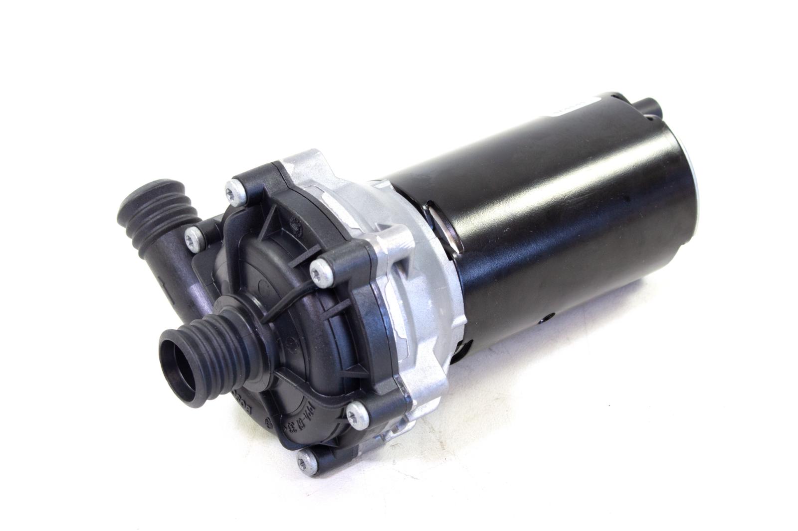 NEW BOSCH Engine Auxiliary Water Pump 0392022010 Mercedes W203 W215 W230 5000386