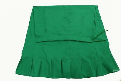 Sari (Saree) Petticoats - All Sizes - Underskirts For Sari's 9