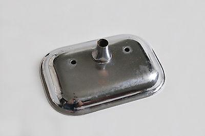 antique faucet soap holder dish tray | deco soap dish holder tray victorian vtg 2