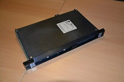 Reliance Electric Automax Universal Drive Controller Module57552-4 New Old Stk 4