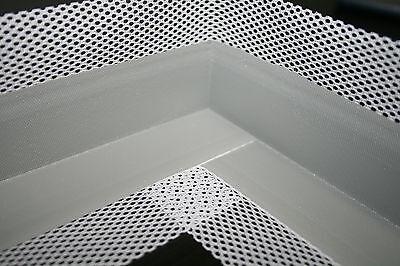isolbau innenecke abdichtung dichtband dichtmanschette. Black Bedroom Furniture Sets. Home Design Ideas