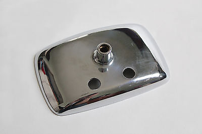 antique faucet soap holder dish tray | crane soap dish holder tray victorian vtg 3