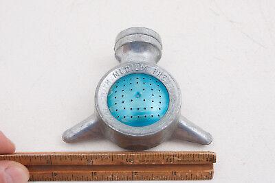"""Thompson Medium Pressure Sprinkler 25"""" (E4L) NOS Condition. Excellent Unused"""