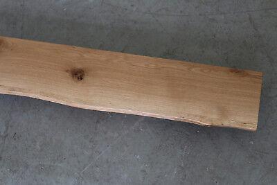 Fensterbank Eiche Wild Massiv Holz Board Fensterbrett Regalbrett