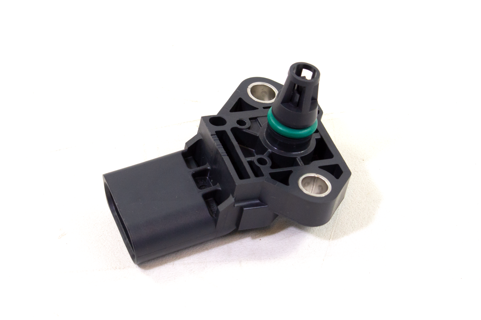 NEW NTK Volkswagen TDI 3-Bar MAP Sensor Used as an upgrade on ALH /& BEW