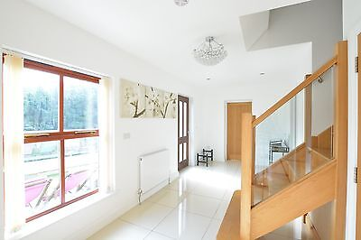 2021 School holidays at a 5 Star , 6 Bedroom, Luxury house in Pembrokeshire 5
