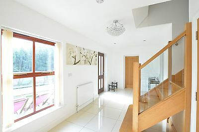 Iron Man Tenby September 2020 - 5 star Luxury 6 Bed House 1 Mile from the Beach 7