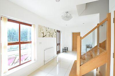 Pembrokeshire 5 star Luxury break in November , 1 mile from the beach 6