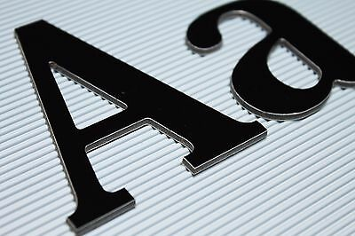 3D Sterneffektfolie 24,5x25cm transparent+rot,ideal für Ribbarahmen 32,49€//m²
