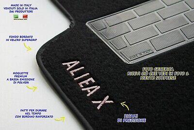 LEVA A CUSCINETTO Si Adatta Hyundai Terracan HP 3.5 01 a 06 G6CU ADL 4141249600