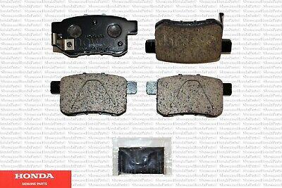 Genuine Honda 06761-SDA-A00 Kit Wiper Motor Cover
