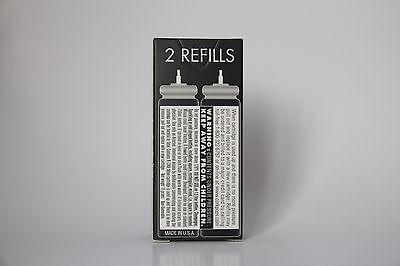 Cork pops Refills Cartridges Free Postage - Australia