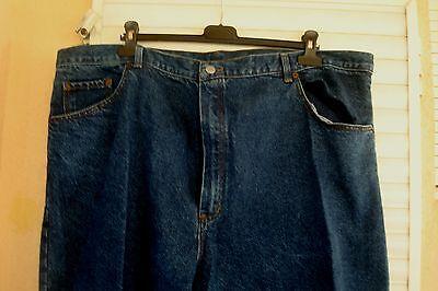 e1ada6f92ce6d 4 sur 10 Pantalon Jeans Homme De Marque J.holden 4 Xxxxl Grande Taille T 62  Neuf Etiquett