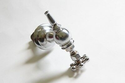 antique faucet bathroom sink | bishop babcock mfg co deco vtg victorian bathroom 9