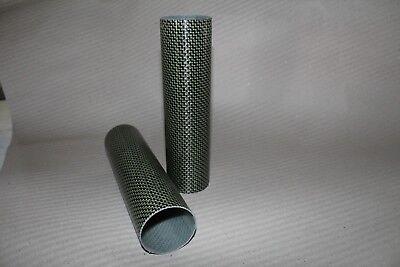 Tessuto in vera fibra di carbonio160g//1mq 3k Plain 100x120 Alta Drappeggiabilità