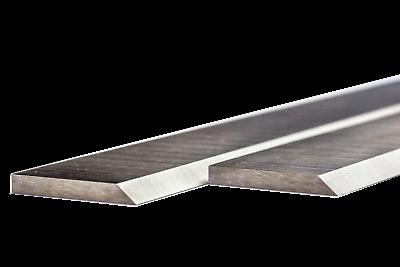 ONE Pair HSS Planer Blade Knives 30 x 3mm T1 18%Tungsten Inc VAT ALL SIZES 6