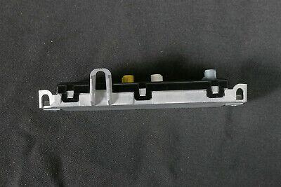 63 Audi A5 RS5 8T Coupe Antennenverstärker rechts R aerial Antenna 8T0035225N
