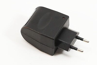 Adapter (100V-240V) auf (12V) Spannungswandler NEU Auto Zigarettenanzünder