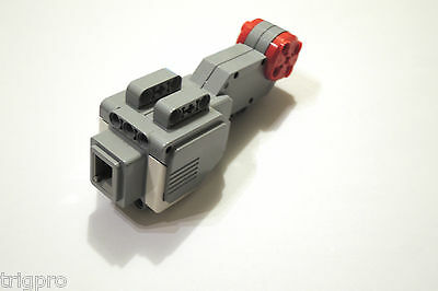 NEW LEGO MINDSTORMS EV3 Large Servo Motor 45502