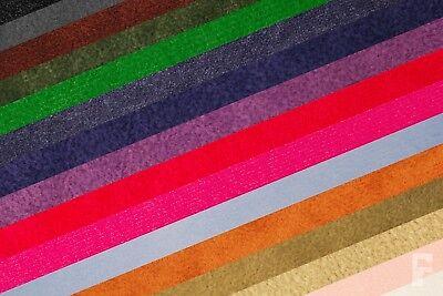 Suédine/Daim Daim / Cosplay Tissu - 100% Polyester - Largeur 150 CM 2