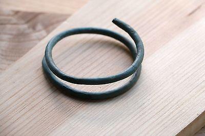 Belozerskaya culture - Late Bronze Age Bracelet 12-10 BC 8