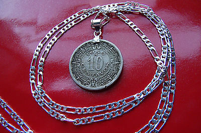 Old classic mexican aztec calendar pendant on a 30 925 sterling 2 of 5 old classic mexican aztec calendar pendant on a 30 925 sterling silver chain aloadofball Image collections