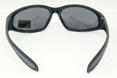 pouch /& postage Motorcycle padded antifog sunglasses//Biker wraparound glasses