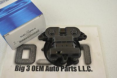 OEM Power Mirror Motor Left LH or Right RH for Ford Lincoln Mercury New