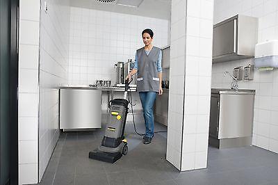 Karcher BR 30/4 C Scrubber Drier - 1.783-224.0 4