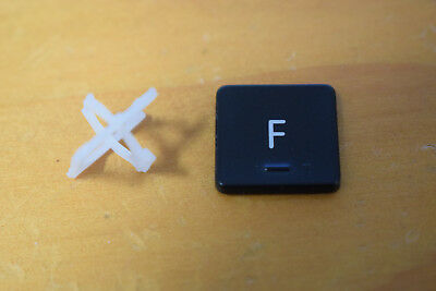 Silicon Cup Hinge Macbook Pro 13 15 17 2009 2010 2011 2012 Replacement Key
