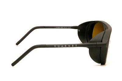 24cc915c13a ... OCCHIALE SOLE   SUNGLASSES VUARNET ICE VL 1709 0001 7184 Lente Lens  SKILYNX 5
