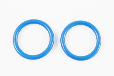 Dorman 904-230 Fuel Injector O-Ring Kit Set of 4 for Ford 6.0L Turbo Diesel
