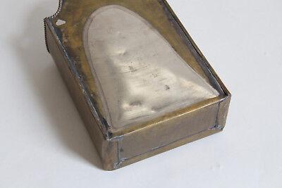 antique toilet tissue wall holder | brasscrafters victorian vtg deco tp holder 10