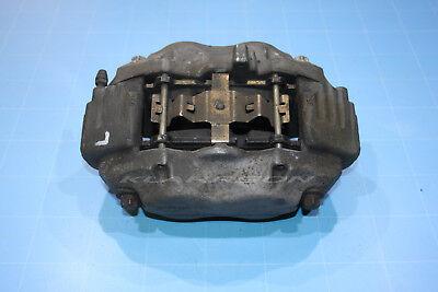 Original Bosch 4x Bremsbeläge Bremsbelag hinten //// 0 986 424 699 für Mercedes