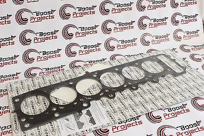 COMETIC HEAD GASKET C4508-070  FOR BMW S50//B30 EURO