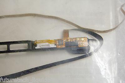 "APPLE 922-8705 MACBOOK PRO 15.4/"" UNIBODY OPTICAL DRIVE SUPERDRIVE FLEX CABLE"